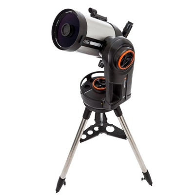 Телескоп Celestron NexStar Evolution 6""