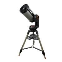 """Телескоп Celestron NexStar Evolution 9,25"""""""