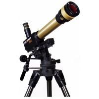 Солнечный телескоп CORONADO PST H-альфа  <0.5A (OTA)