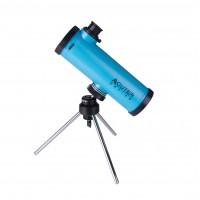 Телескоп Acuter Newton 50 (лазурь)