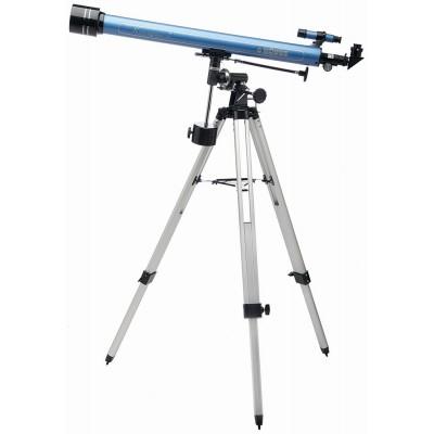 Телескоп Konus Konuspace-7 60/900 EQ