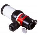 Солнечный телескоп LUNT LS60THa/CPT (без блокирующего фильтра)