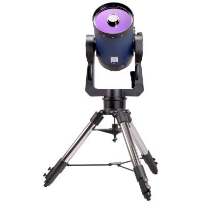 Телескоп Meade LX200 12″ ACF UHTC