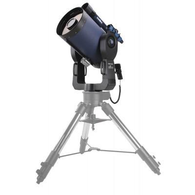 Телескоп Meade LX600 12″ ACF (без треноги)