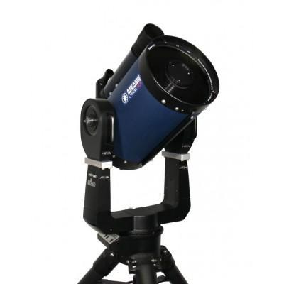 Телескоп Meade LX600 12″ ACF