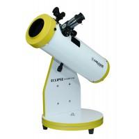 Телескоп Meade EclipseView 114 мм