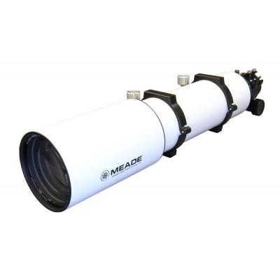 Оптическая труба Meade 115 мм ED (f/7) Triplet, серия 6000 APO