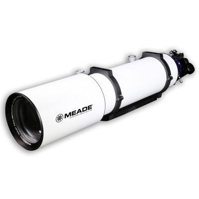 Оптическая труба Meade 130 мм ED (f/7) Triplet, серия 6000 APO