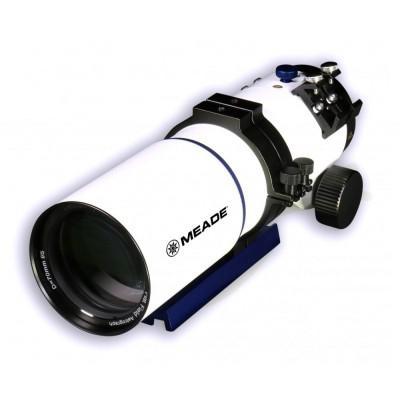 Оптическая труба Meade 70 мм ED (f/5) Quadruplet, серия 6000 APO