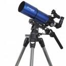 Телескоп Meade Infinity 80 мм
