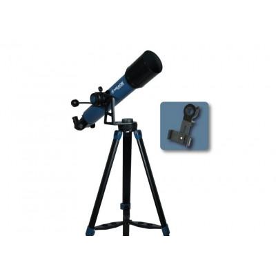 Телескоп Meade StarPro AZ 90 мм