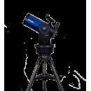 Телескоп Meade ETX-125 MAK