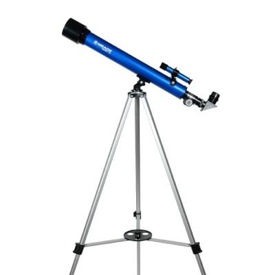 Телескоп Meade Infinity 50 мм (США)