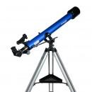 Телескоп Meade Infinity 60 mm (США)