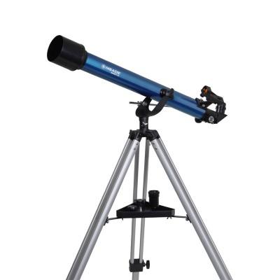 Телескоп Meade Infinity 60 мм (США)
