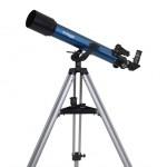 Телескоп Meade Infinity 70 мм (США)