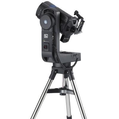 "Телескоп Meade LS 6"" ACF"