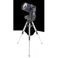 "Телескоп Meade LS 8"" ACF"