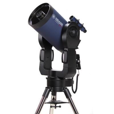 "Телескоп Meade LX200 10"" ACF UHTC"
