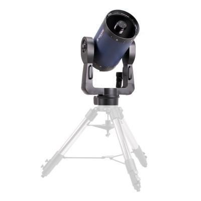 Телескоп Meade LX200 12″ ACF (без треноги)