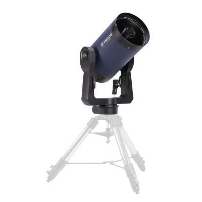 Телескоп Meade LX200 14″ ACF (без треноги)
