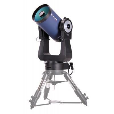 """Телескоп Meade LX200 16"""" ACF-UHTC (без треноги)"""