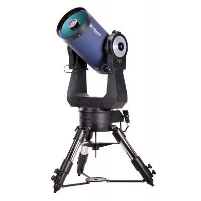 "Телескоп MEADE LX600 16"" ACF"