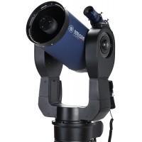 Телескоп Meade LX200 8″ ACF UHTC (без треноги)