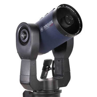 "Телескоп Meade LX200 8"" ACF UHTC"
