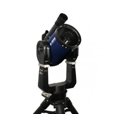 Телескоп Meade LX600 10″ ACF