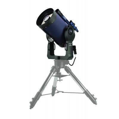 Телескоп Meade LX600 14″ ACF (без треноги)