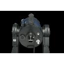 Телескоп Meade LX600 16″ ACF (без треноги)