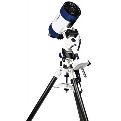 """Телескоп Meade LX85 6"""" ACF с пультом AudioStar"""