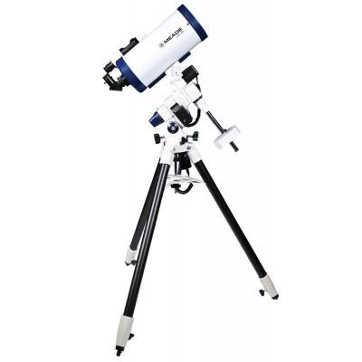 "Телескоп Meade LX85 6"""
