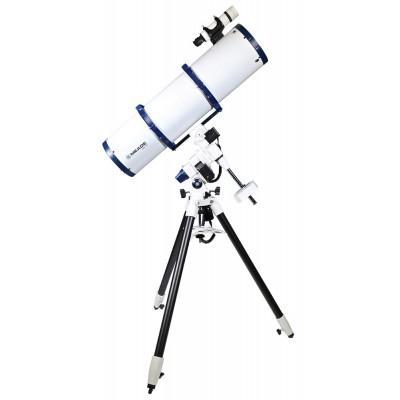 "Телескоп Meade LX85 8"""