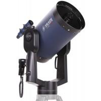 Телескоп Meade LX90 12″ ACF (без треноги)