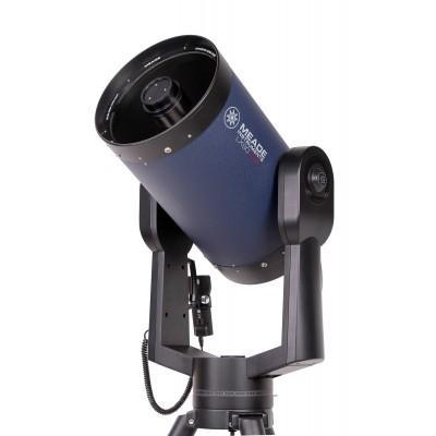 Телескоп Meade LX90 12″ ACF UHTC