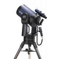 "Телескоп Meade LX90 8"" ACF"