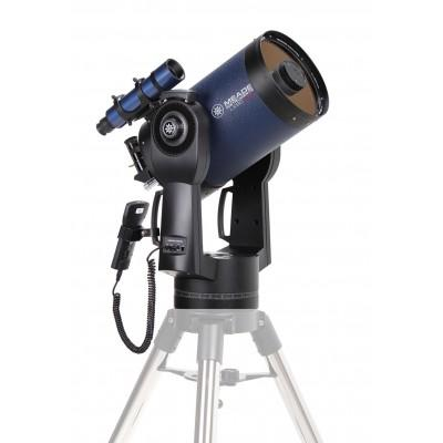 """Телескоп Meade LX90 8"""" ACF (без треноги)"""