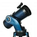 Телескоп Meade StarNavigator NG 130 мм