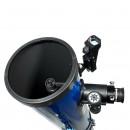 Телескоп Meade Polaris 114 мм (США)