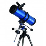 Телескоп MEADE Polaris 130 мм (США)