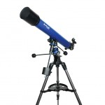 Телескоп MEADE Polaris 90 mm (США)