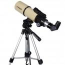 Телескоп Meade Adventure Scope 80 мм