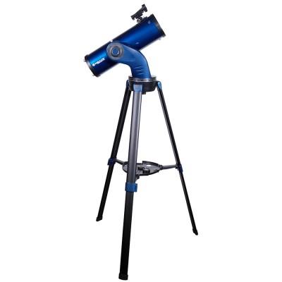 Телескоп Meade StarNavigator NG 114 мм