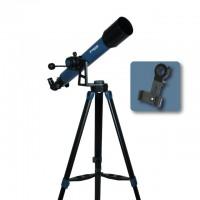 Телескоп Meade StarPro AZ 70 mm