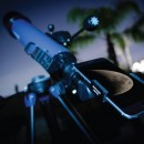 Телескоп Meade StarPro AZ 70 мм