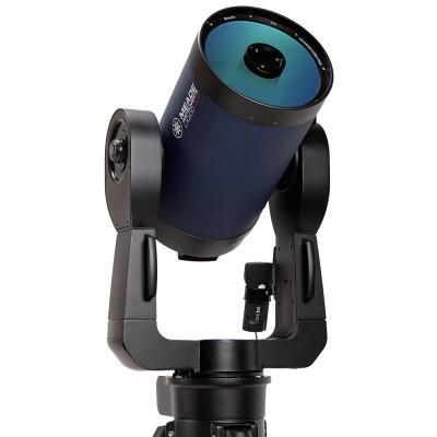 Телескоп Meade LX200 10″ ACF UHTC (без треноги)