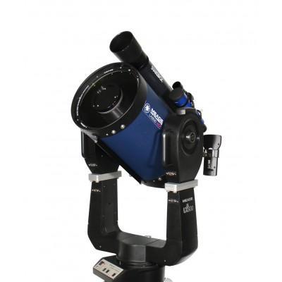 Телескоп Meade LX600 10″ ACF (без треноги)