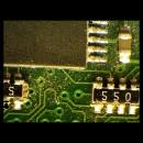 Микроскоп Delta Optical Discovery 30 стереоскопический
